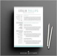free creative resume template word free creative resume template word doc resume resume exles