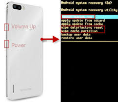 how to reset android phone how to perform factory reset on android phone locked or not