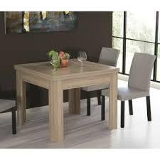 Fascinant Solde Table A Manger Beau Solde Table A Manger De Salle Design Laqu E Solene