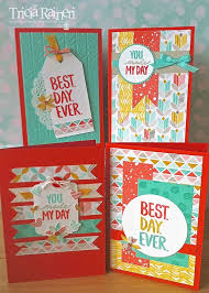 56 best dsp best year ever images on pinterest cards birthday