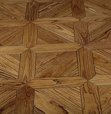 laminate flooring wholesalers nz buy laminate flooring