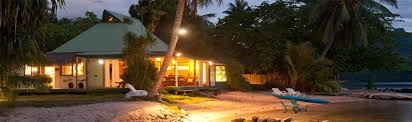 tahiti villas vacation rentals in tahiti moorea bora bora and