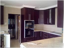 Kitchen Units Designs Kitchen Unit Designs For Small Kitchens Cozy Mpg Kitchens