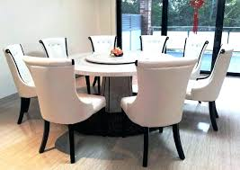 round marble dining table and chairs round marble dining table marble dining table set round marble