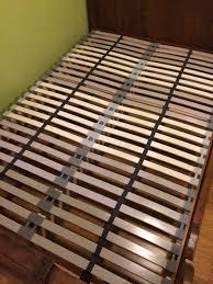 bed frames wallpaper high definition slatted bed frame vs box