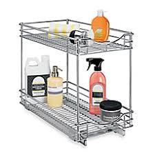 Bed Bath And Beyond Coasters Kitchen U0026 Bath Storage Dish Rack Coaster Set U0026 More Bed Bath