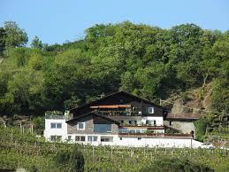 Ferienwohnung Haus Kaufen Appartement U0026 Weingut Linter Fewo Direkt