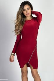 100 classy red cocktail dress size cocktail u0026 party
