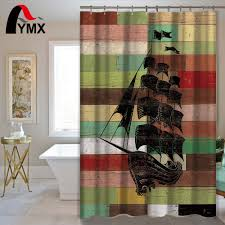 Mediterranean Style Bathrooms by Compare Prices On Mediterranean Bathroom Online Shopping Buy Low