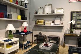 Home Design Show Architectural Digest Fashionably Petite Recap The Architectural Digest Home Design
