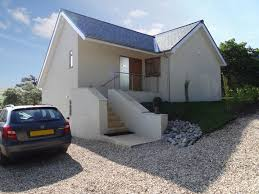 creative holiday cottages in charmouth dorset designs and colors