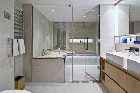 on suite bathrooms 6 best cruise ship bathrooms cruise critic