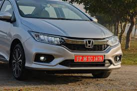 2017 honda city facelift a close look team bhp
