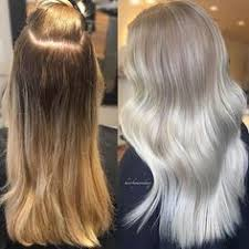can you mix igora hair color transformationtuesday with formulaby nealmhair i did faceframe