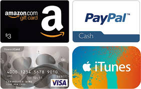 12 ways to earn gift cards with swagbucks never ending journeys