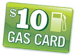 gas gift card buy gift cards online surveys affiliate programs gas gift cards
