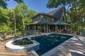Kiawah Island Beach House Rentals by Mls 17004791 216 Glen Abbey Real Estate