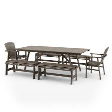 3d Bench Free 3d Models Ikea Sundero Outdoor Furniture Series U2014 Proviz