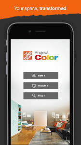 home depot black friday construction master 5 project color by the home depot apps 148apps