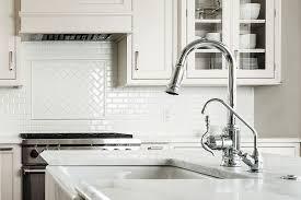 buying a kitchen faucet kitchen faucet buying guide wayfair