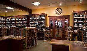 arlington wine liquor store in poughkeepsie ny local coupons