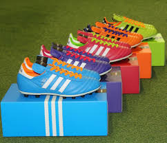 buy football boots germany 19 best football boots blackout images on football