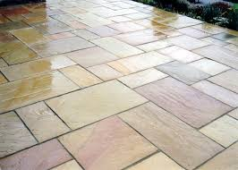Slabbed Patio Designs Patio Paving Patio Slabbing