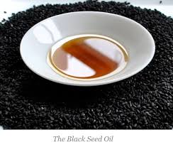 black seed for hair loss hairloss know it treat it get rid of it how to use black seed