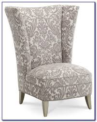Accent Chair Slipcover Armless Accent Chair Slipcover Chairs Home Design Ideas