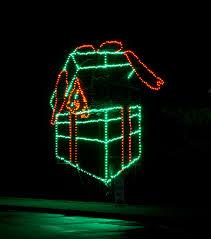 Oglebay Christmas Lights by The World U0027s Best Photos Of Oglebay And Winter Flickr Hive Mind