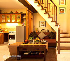 camella homes interior design margarita camella heights camella homes house lot for sale in