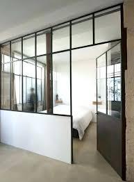 bedroom divider ideas bedroom dividers ideas bedroom room divider idea office space