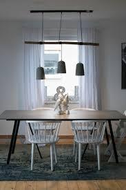 otto esszimmer tolle otto stuhle esszimmer philips hue smart light im test room