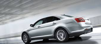 lexus used cars victoria cars for sale the 10 most popular car models for sale in saudi