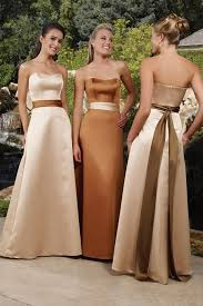 evening wedding bridesmaid dresses 222 best bridesmaid images on wear