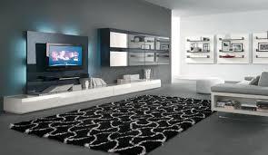 home interior furniture interior home furniture for exemplary interior home furniture home