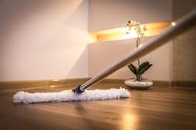 do steam mops really sanitize your floor clean smarter