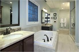 design a bathroom layout bathrooms design small bath layout new small bathroom narrow
