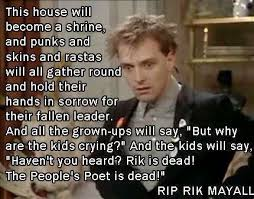 Drop Dead Fred Meme - rae of light rip people s poet and drop dead fred