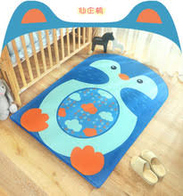 Cat Area Rugs Popular Bear Area Rugs Buy Cheap Bear Area Rugs Lots From China