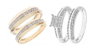 marriage rings sets choosing wedding rings bands bridal ring sets styles manuelr
