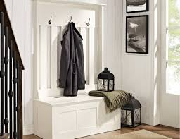 Shoe Shelf Bench by Bench Winsome Entryway Bench With Coat Rack And Shoe Storage