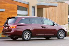 100 2007 honda odyssey touring owners manual 2009 honda