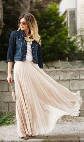 Long Flowy Maxi Skirt 15 Best Maxi Skirt Images On Pinterest Maxi Skirts Maxis And