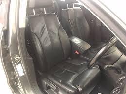 highline 2008 vw passat 2 0 tdi manual full leather 12