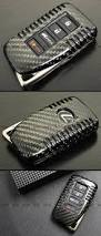 lexus is 250 key fob for lexus 2014 2017 is keyless entry smart fob luxury carbon fiber