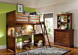 imposing decoration bedroom sets with desk bedroom best full sets