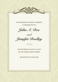 ornate certificate template vector free free vector ornate certificate template