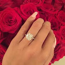 engagement rings orlando best 25 engagement rings ideas on gwyneth