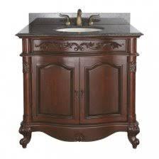 provence double sink vanity avanity provence antique cherry undermount double sink bathroom